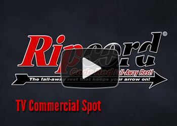 footer-tv-commercial-spot