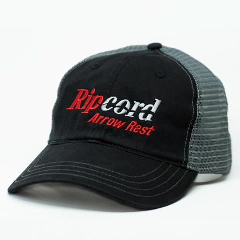 hat_unstructured