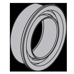 icon-ball-bearing