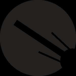 icon-exchange-angle