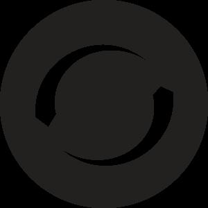 icon-fulltime-arrow-containment