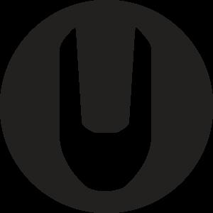 icon-ultra-slimeline