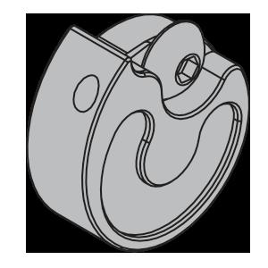 icon-vault-lock-cord