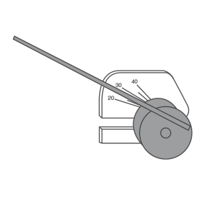 icon-xchange-blade