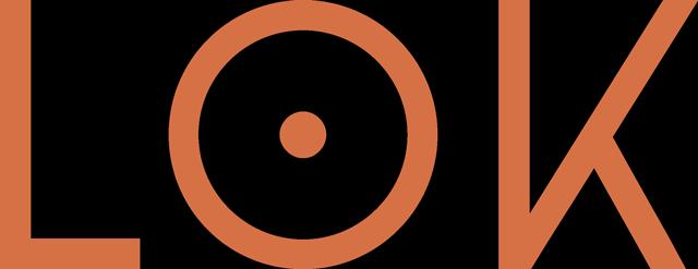 logo-lok