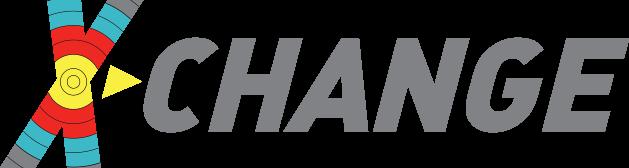logo-xchange