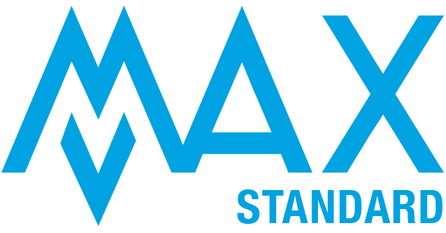 logo_max-standard