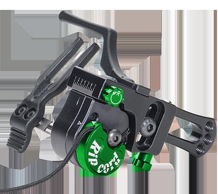 Ripcord MAX Micro Green