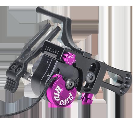 Ripcord MAX Micro Pink