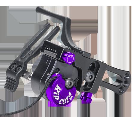 Ripcord MAX Micro Purple