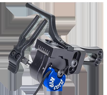 Ripcord MAX Standard Blue