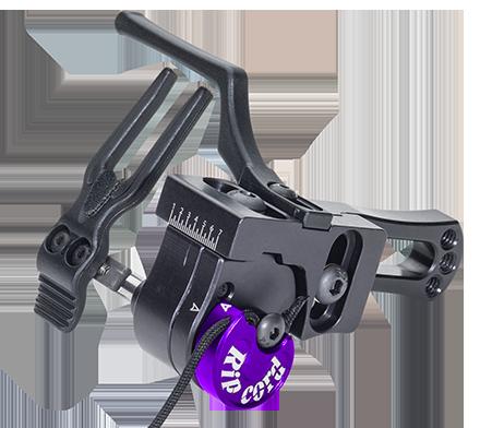 Ripcord MAX Standard Purple