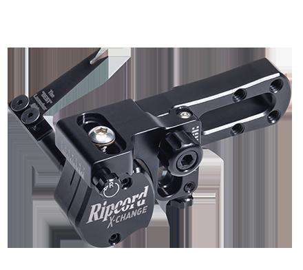 Ripcord X-Change