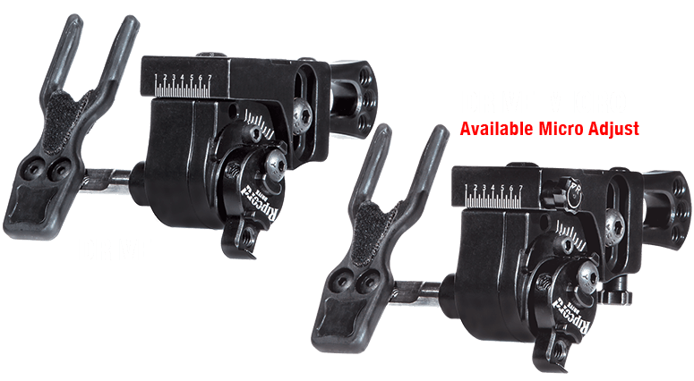 slider-hero-drive