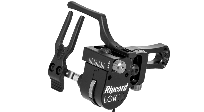 slider-hero-lok