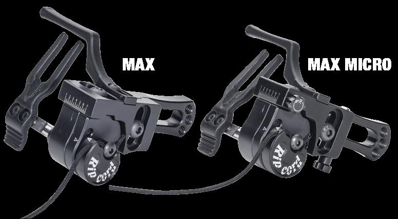 slider-hero-max