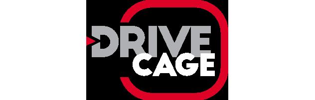 slider-logo-drivecage