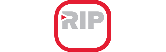 slider-logo-ripcage