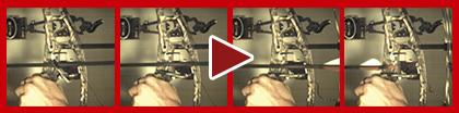 why-bounceback-ripcord